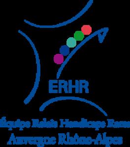 Logo ERHR